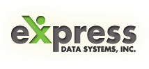 Express Data Systems