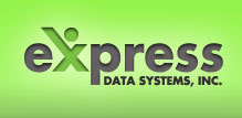 Express Data Systems, Payroll Processing and Employee Benefits, Pottstown, Pennsylvania